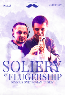 Soliery & Flugership